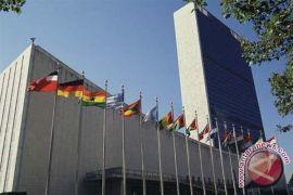 PBB siap dukung Indonesia tangani gempa-tsunami Sulteng