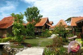 Bantul usulkan 15 desa rintisan desa budaya