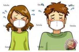 Dinkes minta masyarakat waspadai penyakit TBC
