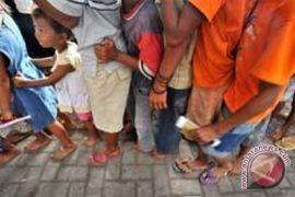 Kemenlu: tidak ada anak-anak WNI ditahan Australia