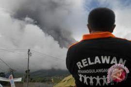 BPBD Sleman gandeng 51 komunitas relawan
