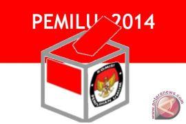 DCT anggota DPRD Kota Yogyakarta Dapil IV