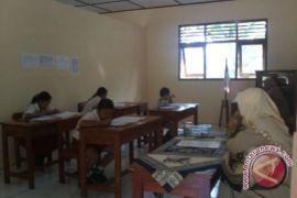 Disdik Yogyakarta: USBN jadi pertimbangan kelulusan siswa