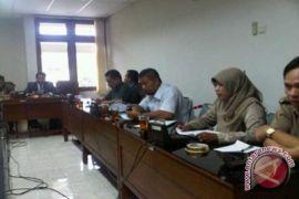 Kulon Progo naikkan honor guru tidak tetap