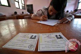 Bantul rencanakan penggabungan 20 Sekolah Dasar