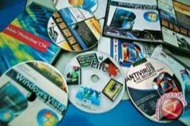 Microsoft: mayoritas komputer ber-