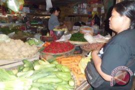Sleman luncurkan e-retribusi pedagang pasar tradisional