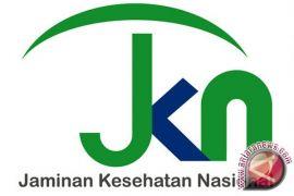 Legislatif usulkan Yogyakarta manfaatkan status