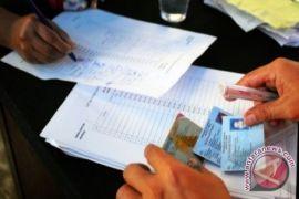 6.212 warga diusulkan peroleh KMS
