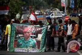 TNI jamin sidang putusan kasus cebongan aman