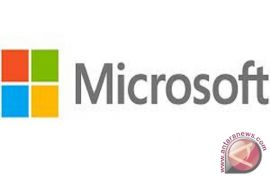Microsoft rilis gamepad transparan baru untuk Xbox One