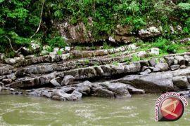 Pengelolaan Geopark Gunungsewu terkendala SDM pengelola geosite