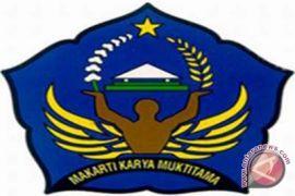 Kemenakertrans minta Lampung segera tetapkan UMP
