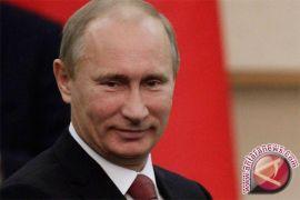 Hitung cepat hasil pemungutan suara Pemilu Rusia, Vladimir Putin unggul