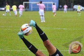 Guus Hiddink ditunjuk  menjadi pelatih timnas China untuk Olimpiade 2020