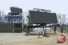 KSAU minta radar beroperasi 24 jam