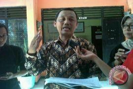 KPU Kulon Progo tetapkan 402 DCT Pemilu 2019