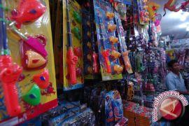 Bantul konsultasi pusat terkait mainan anak ber-SNI