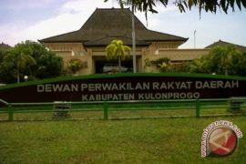 Pemkab Kulon Progo didorong sertakan modal SAK