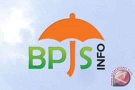 Sleman jalin kerja sama dengan BPJS Kesehatan