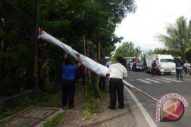 Panwaslu Yogyakarta petakan kerawanan pencalonan legislatif
