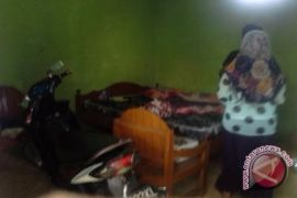 Satpol PP Yogyakarta gencarkan patroli prostitusi