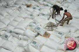 Bantul dapat alokasi pupuk bersubsidi 22.925 ton