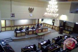 APBD Kulon Progo 2019 diproyeksikan Rp1,27 triliun