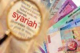UII kembangkan penerapan sistem keuangan syariah