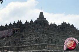 KJRI mempromosikan pariwisata-produk Indonesia di Filipina