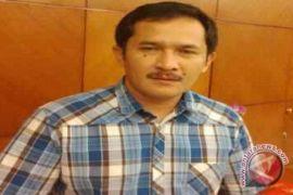 Pemda DIY diminta prioritaskan penanggulangan dampak bencana Merapi