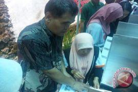 Parpol di Yogyakarta banyak yang perbaiki laporan awal dana kampanye Pemilu 2019