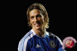Fernando Torres berencana meninggalkan Atletico Madrid