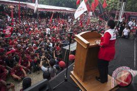 Pakar: kampanye pilkada belum sasar pemilih pemula