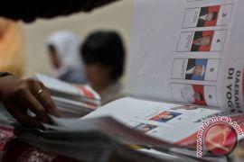 Bawaslu Kulon Progo temukan 13.000 DPSHP bermasalah