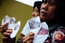 Pukat minta Gakkumdu serius usut politik uang
