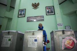 KPU Kulon Progo tambah 271 TPS