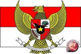 Indonesia mengecam keras aksi kekerasan tentara Israel