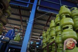 Legislator mengharapkan pemerintah memperhatikan stok elpiji tiga kilogram
