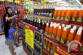 LKY : kesadaran masyarakat terhadap hak konsumen rendah