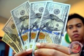 Analis: rupiah menguat setelah ada pemberian insentif pajak