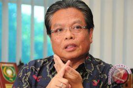 BNP2TKI : Kabupaten Bantul kantong TKI Purna berwirausaha