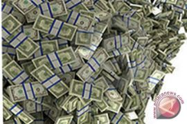 ADB setujui pinjaman 500 juta dolar pemulihan bencana