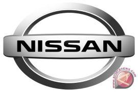 All New Nissan X-Trail terjual melebihi target