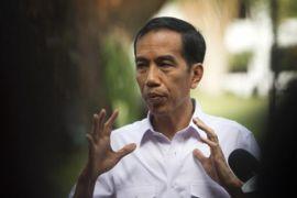 Romahurmuziy-Airlangga sepakat menyiapkan konsolidasi pemenangan Jokowi