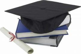 Kemristekdikti umumkan klasterisasi perguruan tinggi non-vokasi