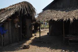 Pemda DIY renovasi 500 RTLH Gunung Kidul