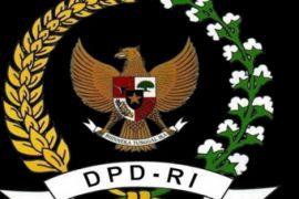 KPU Kulon Progo verifikasi data pendukung DPD