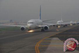 Pemerintah diharapkan mengeluarkan diskresi lahan bandara Yogyakarta