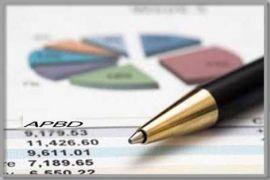 Bamtul kurangi defisit anggaran dalam RAPBD 2019